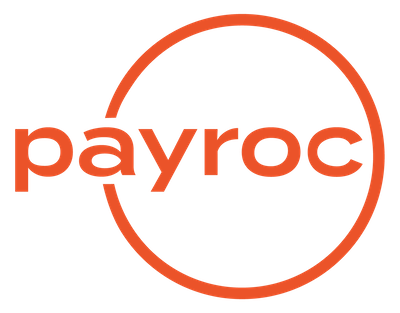 Integrity Payment Systems logo